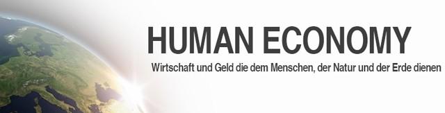 Banner-Human-Economy-versione-3-tedesco-800