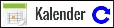Kalender-Inhaltsverzeichnis_2