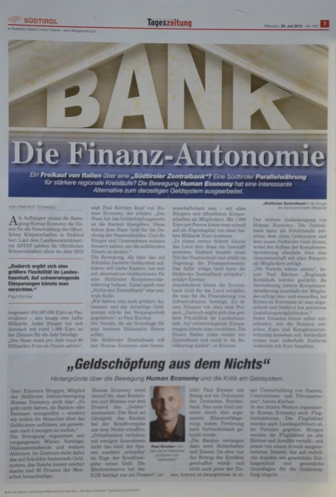 ArtikelZentralbankSüdt2972015