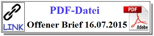 Offener Brief PDF