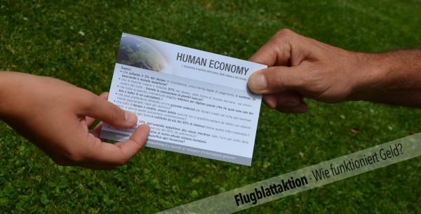 flugblattaktion Kopie(1)