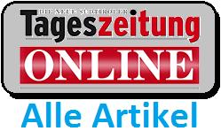 stz-online-logo-klein (6)