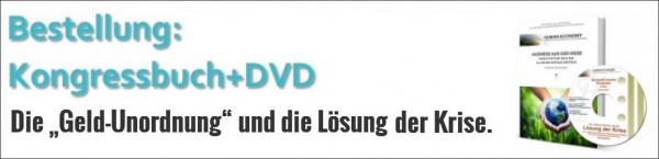 Kongressbuch&DVD