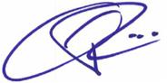 UnterschriftChristoph