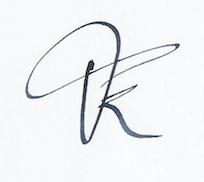 UnterschriftPaul
