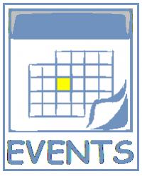 Events_Blau