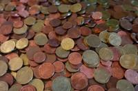 coins-232010_1920