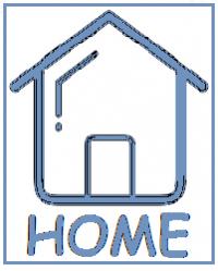 Home_Blau