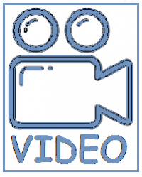 Video_Blau