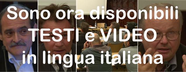 Workshop-ITALIANO