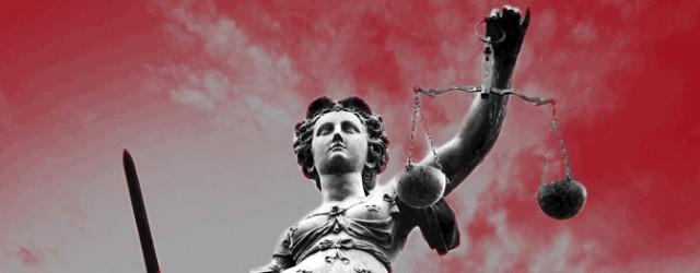 justitia Kopie