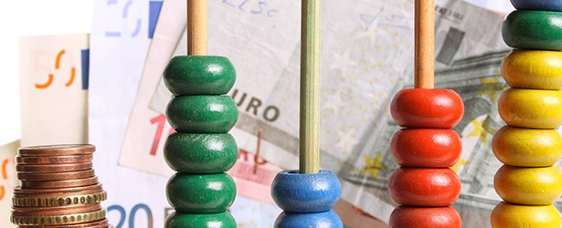 rechenschieber-rechnen-geld-euro