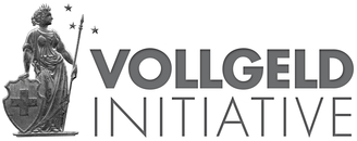 csm_logo_vollgeld-initiative_2014_05_7a791b26b2